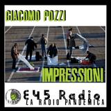Ep 02 - Impressioni con Giacomo Pozzi - 06-03-2020