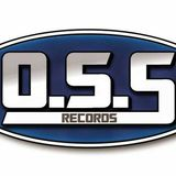 DeeJay S.U.G - Minimal Techno Mix