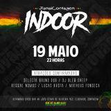 Jamaicontagem In Door (Bruno Dub)