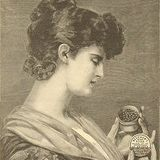 Women, Science, and the Body in Mid-Victorian Literary Culture