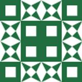 PDpodcast #66 D'Alema a Bari (11 Apr 08)