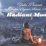 Trance Elegance Session 041 - Radiant Moon