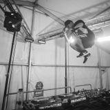 DJ SHIVER  - COMPLEXTRO 10 PROMO MIX