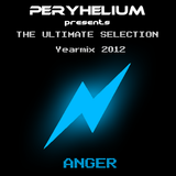 The Ultimate Selection Yearmix 2012 - Anger