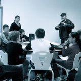 Education aux Médias pour tous #1 : présentation des ateliers pédagogiques