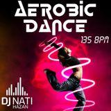 dj-nati-aerobic-mix-135-bpm