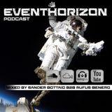 Eventhorizon Podcast nr 40