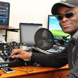alphonso hunter in session 17th july