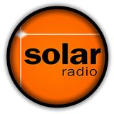 Roger Williams on Solar Radio 70s Soultime 13-11-2016