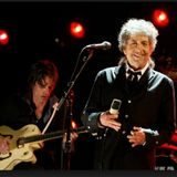Apr 22: Bob Dylan, Really?