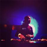 BeatSpice Vol.05 Mixed by DJ TAM