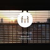 Freunde von Freunden Mixtape #31 by Kasper Vang