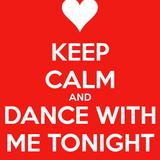 DJ Bruno -  Dance With Me ( Promo 2014 )