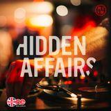 ++ HIDDEN AFFAIRS | mixtape 1736 ++