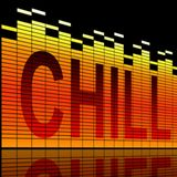 Kevondo's Chillax BTCD news, prices and music too