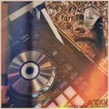 927 The Beat: Cubicle Music Mondays 10.15.18: Mr. Al Pete