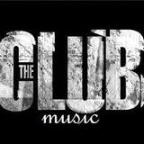 Club News Mix