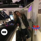 Portobello Radio Saturday Sessions @LondonWestBank with DJ Lisa West: Deep in the belly of House EP1