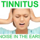 TINNITUS rcdc 16-11-16