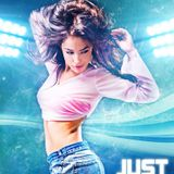 HandsUp ´n Dance Mix #06 2013 | www.Technolovers.FM