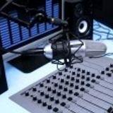 Cozy Friday's Galaxy Radio 102.5fm 14th December 2012
