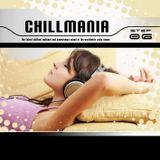 Chillmania Step 06