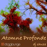 Dogglounge 2012-11-18: Automne Profonde