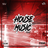 House Music Mixtape