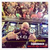 Bi☣ Z☢unds - Experience (Las Justas 2015, Ponce, Puerto Rico, Podcast)