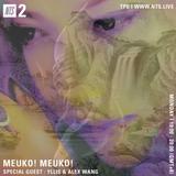 Meuko! Meuko! - 21st August 2017