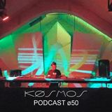 Filip Xavi @ Drug§tore -03.10.2015 // Kosmos podcast #50