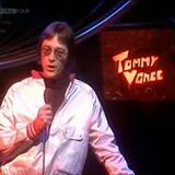 Tommy Vance Top 20 23rd May 1982