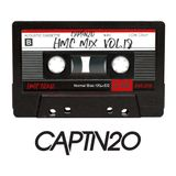 HMC Mix Vol. 18 by Captn20