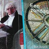 Radio interview met Ton Arons (Omroep Gelderland)