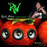 Dj Ej - Humpday Calssics Rick West Tribute Part2