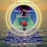 Suck DJs Indie Mixtape Vol. 7 (Indie Hits)