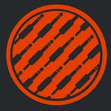 WhoMadeWho – Live @ Ellum Showcase, Fact Music Pool Series (Sonar 2015, Barcelona) (2015-06-17)