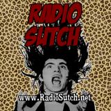 Radio Sutch: Doo Wop Towers Vinyl Record Show - 17 December 2016 - part 1