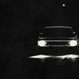 Impala '67 : 03.08.2018