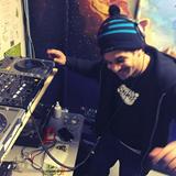 DJ GANT-MAN on WZRD Chicago | #WZRDWednesday Ep. 0100