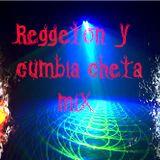 mix regeton cumbia 2016 Edu Dj Mix :)