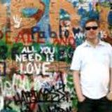 Scott Smith Proton Radio Guest Mix Bedroom Bedlam Feb 2014