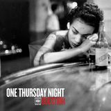 QSTN - One Thursday Night