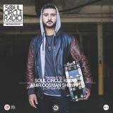 Amir Oosman Show #186
