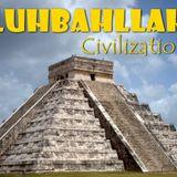 Luhbahllah-Civilization[Setlist]