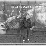DJ San-D - Embrionyc tribute