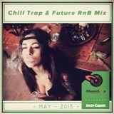 Chill Trap & Future RnB Mini Mix