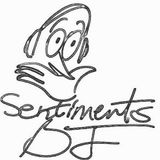 Sentiments (Light on Earth) - March 17th 2018