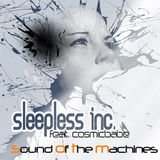 sleepless inc. >> sound.of.the.machines [techno]