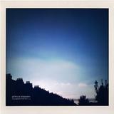 Music For Cloudplum V.2